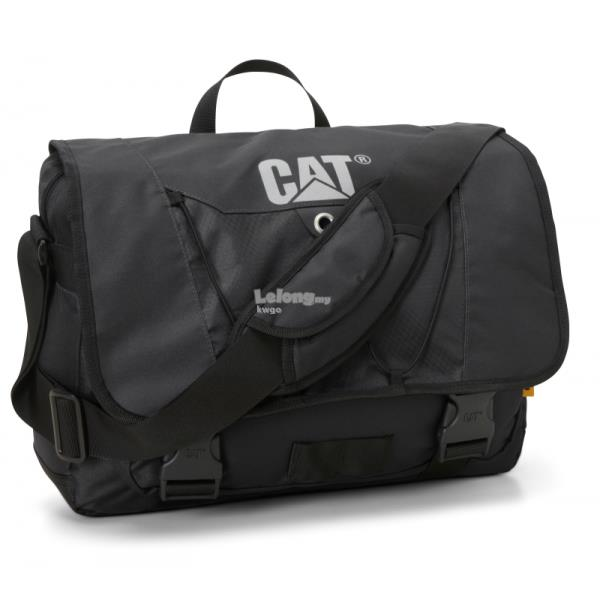 CAT caterpillar bag 80204-01