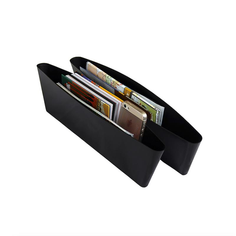 Catch Caddy Storage Bags Boxes For Car Organizer Car Accessories