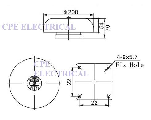 Doorbell Wiring Diagram With Diode as well Fire Alarm Bell Wiring Diagram moreover Wiring Diagram Lighted Doorbell On besides Wire Diagram Books furthermore Heath Zenith Wiring Diagram. on wiring diagram for bell transformer