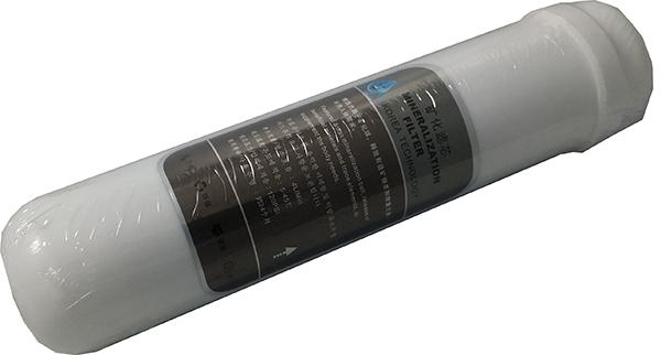 CEO Water Filter Cartridge - Energy Mineral In-line Filter