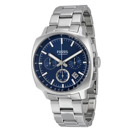 CH2983 - HAYWOOD CHRONOGRAPH MEN'S WATCH
