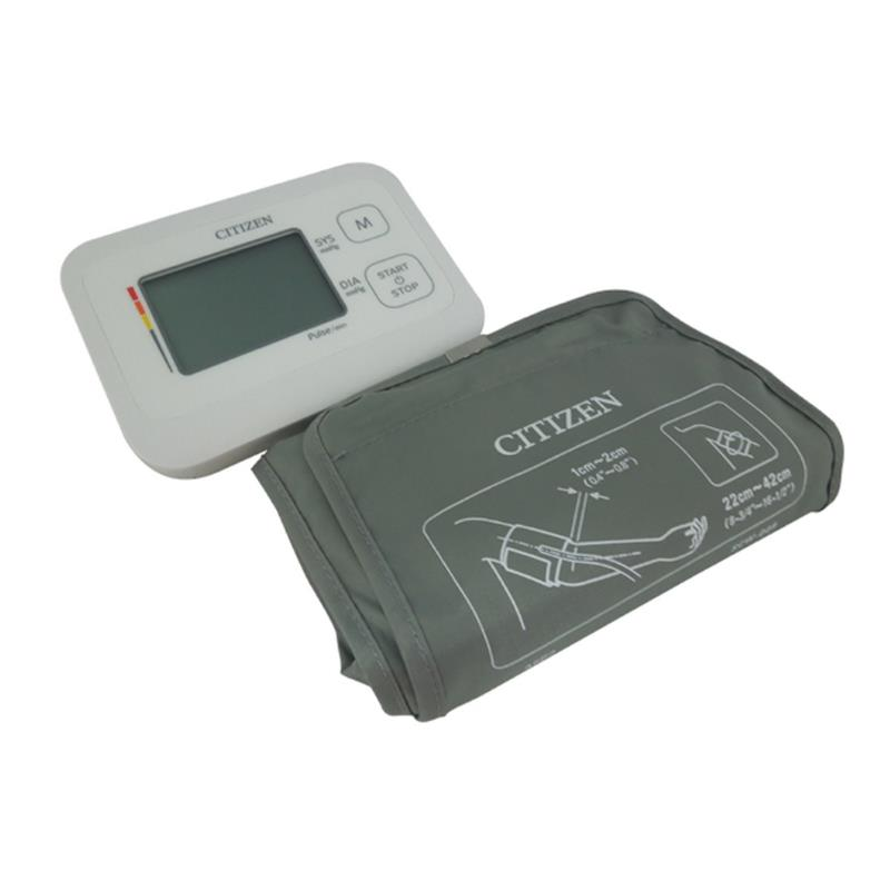 Citizen Blood Pressure Monitor ( CH305 )