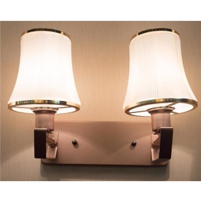 Classic Style Wall Light