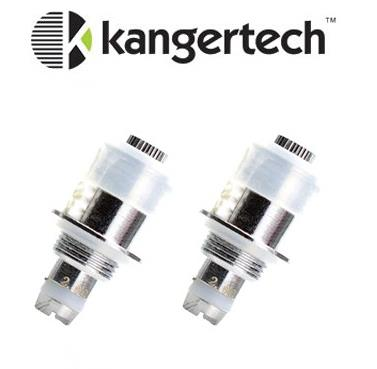 Clear Stock~~Kanger Protank 3 Replacement Coil 2.0ohm