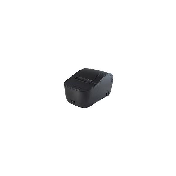 Code Soft TP-58NII High Quality Thermal Receipt Printer 58MM