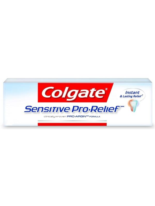 Colgate Sensitive Pro-Relief Toothpaste 30g