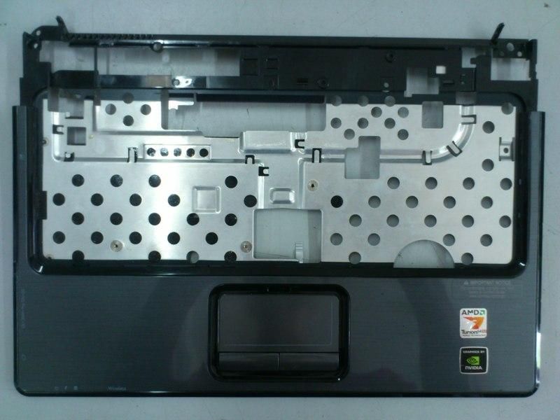 Compaq Presario V3000 Notebook (V3244AU) Casing (Top) 110613