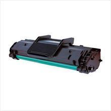 Compatible Fuji Xerox 3117 3122 3124 3125 Toner Cartridge