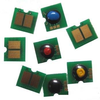 Compatible Reset Chip for HP LaserJet 2320