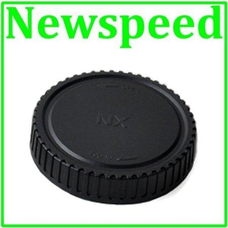 New Compatible Samsung NX Lens Rear Cap for Samsung NX Lens