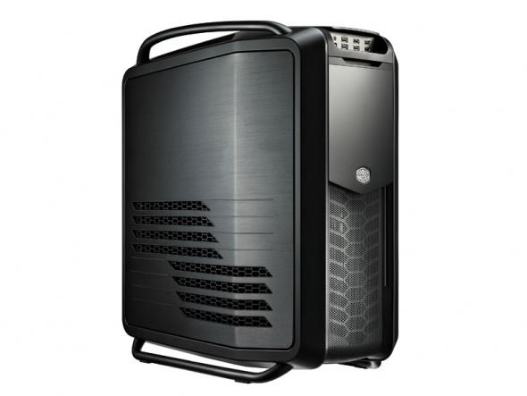 COOLER MASTER COSMOS II FULL TOWER CASE