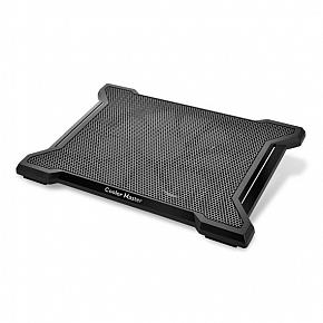 COOLER MASTER NOTEPAL X-SLIM2 NOTEBOOK COOLING PAD R9-NBC-XS2K-GP