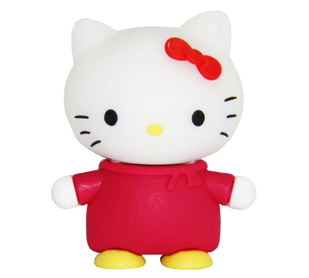 Cute® Hello Kitty USB 2.0 Pendrive