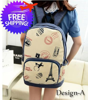 Cute Women Lady Postal Printing Sch (end 9/23/2017 11:47 PM)