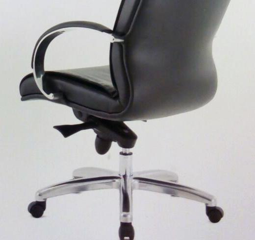 D390 Executive Chair