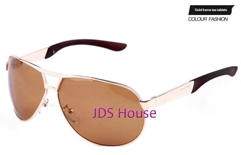 polarised glasses  Day Night Polarized Sunglasses Pola (end 10/14/2017 7:11 PM)