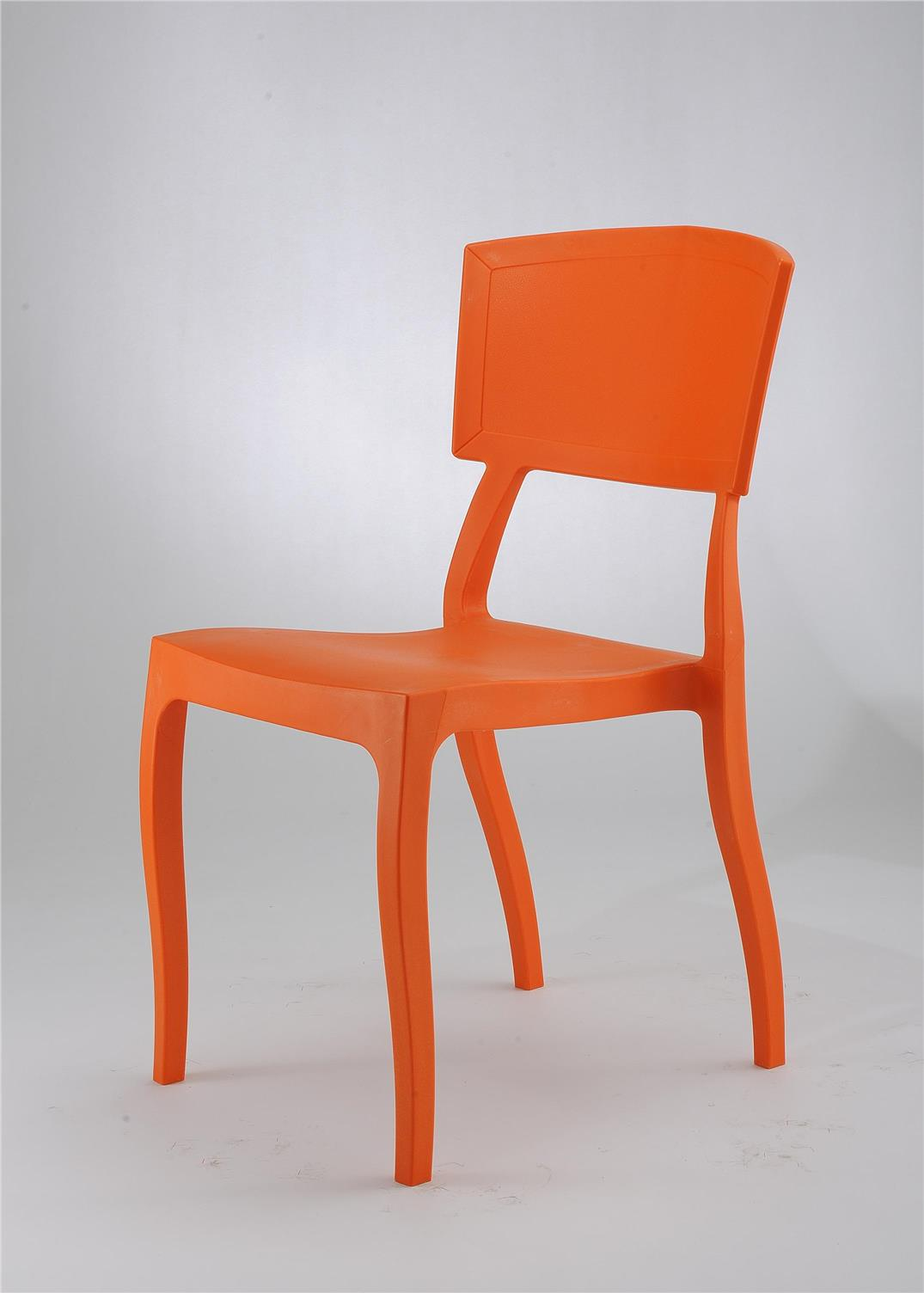 Decoration Chair | Modern Artistic designer chair Malaysia model: 1006