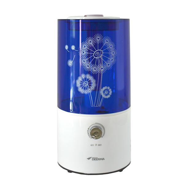 Deerma 3.0L Ultrasonic Air Humidifier and Air Purifier F300