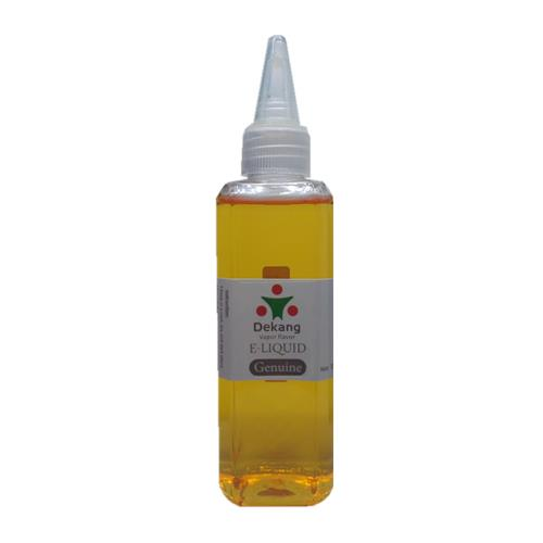 DEKANG VAPE E-Juice - 12mg/100ml
