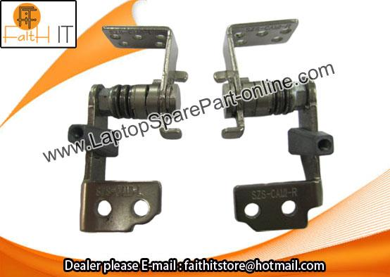 For Dell 1435 Hinge