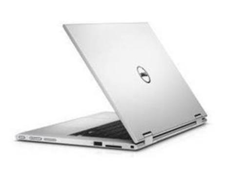 DELL INSPIRON 11 NOTEBOOK PC ( 3158T-1045SG-W10 )