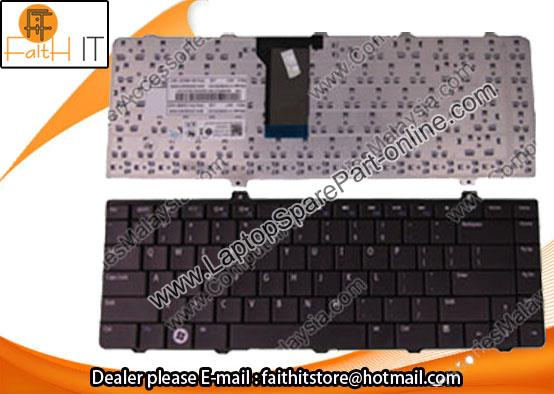 For Dell Inspiron 1320 1440 Laptop keyboard