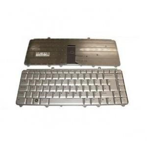 Dell Inspiron 1535 Laptop Keyboard