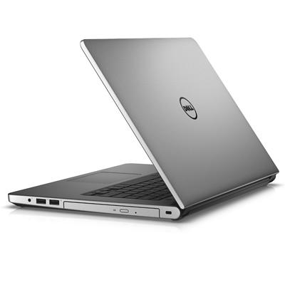 Dell Inspiron 5000 Notebook (i5-6200.4GB./1TB) (5559-20414G-DOS)