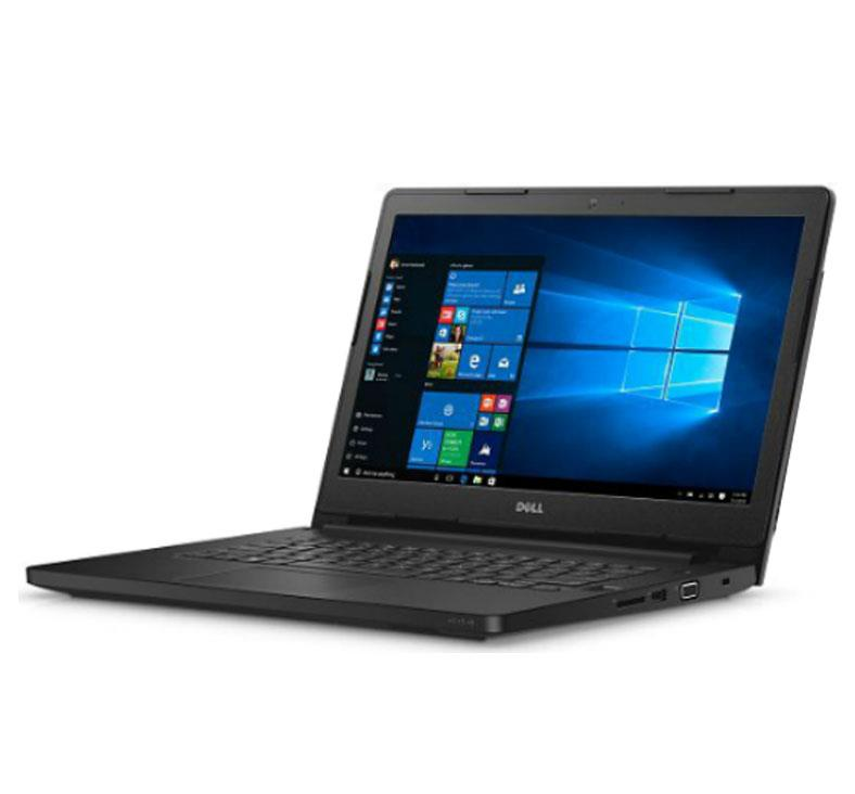 Dell Latitude 3470 Notebook I5 6200u 4gb 500gb L3470 I5204g50 W107 Server 172954128 2016 06 Sale P as well  further Index besides  additionally . on product id dell
