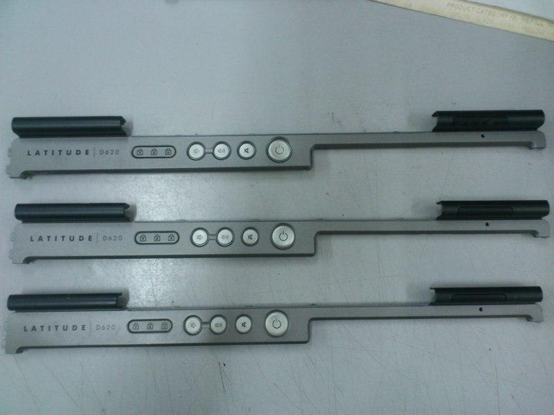 Dell LATITUDE D620 Notebook Power Panel 130613