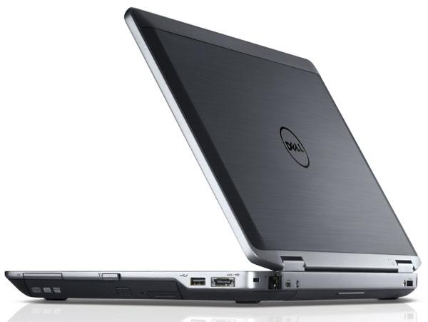 [NEW] Dell Latitude E6330 ( i5 - 3380M ) Notebook / Laptop - Black