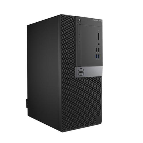 Dell Optiplex 3046 MT Desktop (i3-6100.4GB.500GB)