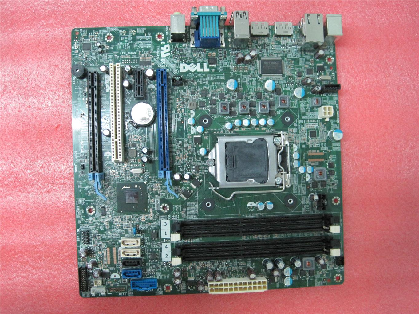 Dell Xps 15 Motherboard Diagram likewise Dell xps 13 laptop further Dell Motherboard Specs together with Dell Motherboard Schematic Diagram besides 19459563. on xps 8500 motherboard specs