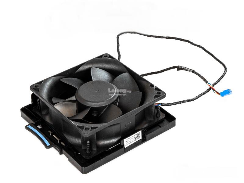 Dell PowerEdge T320 T420 Server Fan Assembly FWGY3