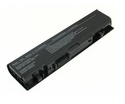 Dell Studio 1535 1536 1537 1555 1557 1558 15 WU960 WU946 KM905 Battery