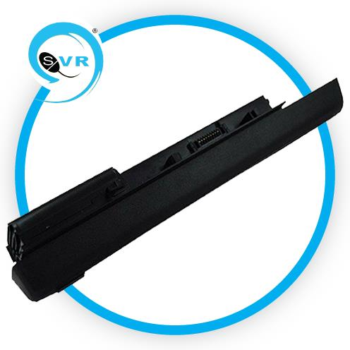 DELL VOSTRO 3300/ 3350 4-CELL LAPTOP BATTERY (1 Year Warranty)