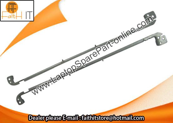 For Dell XPS 15 L501x L502x LCD Bracket