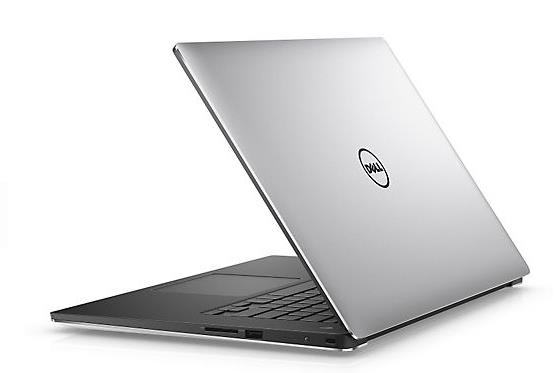 DELL XPS15-30812G-W10 NOTEBOOK PC