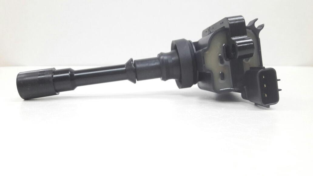 Denso Ignition Coil for Proton Waja (100% Original)
