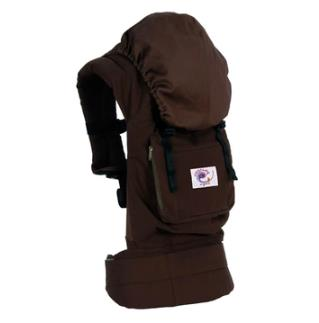 Detachable Hip Seat Backpack Waist Baby Carrier Hat