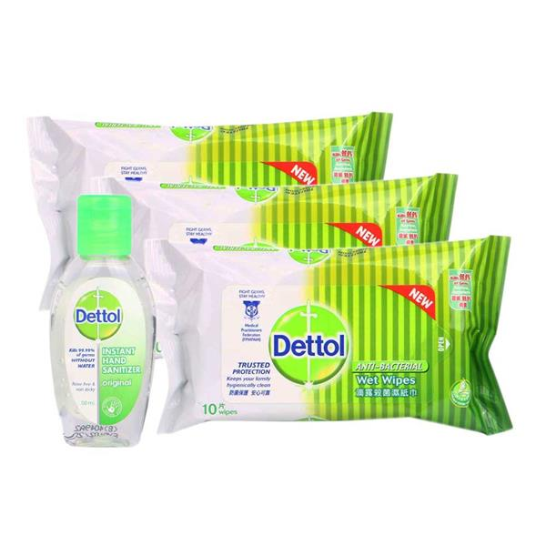 Image result for travel pictures sanitizer and wet tissues