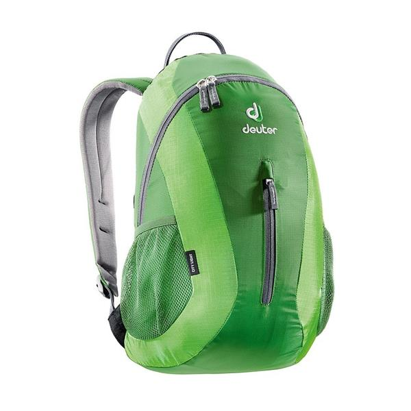 DEUTER CITY LIGHT - EMERALD SPRING