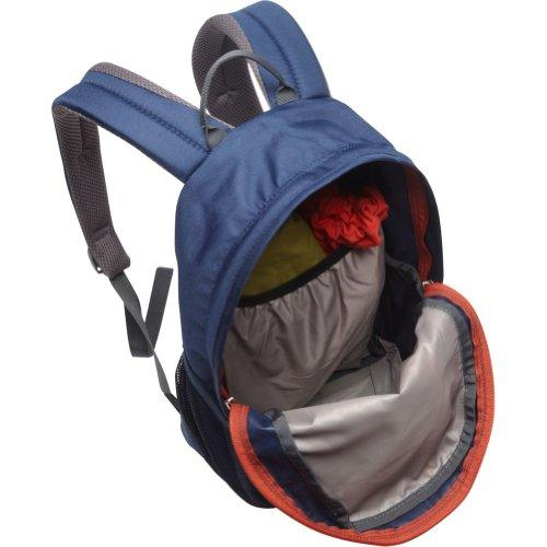 DEUTER NOMI Midnight Dresscode 100% ORIGINAL