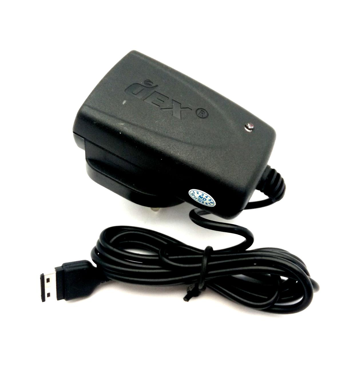 DEX TRAVEL CHARGER Samsung M300