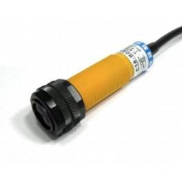 Digital Infrared Sensor (30cm) SN-E18-B03N1