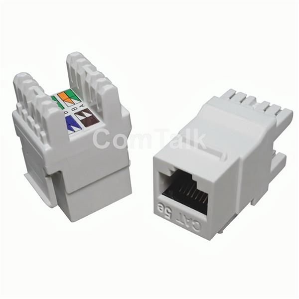dintek cat 5e unshielded vertical t end 11 22 2017 5 15 pm dintek cat 5e unshielded vertical type keystone f jack shutter