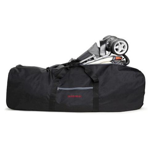 Diono Buggy Bag (can fit easywalker buggy)