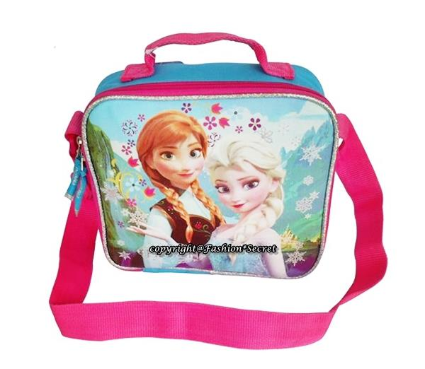 Disney Frozen Queen Elsa Anna Pink S (end 8/22/2015 5:15 PM)