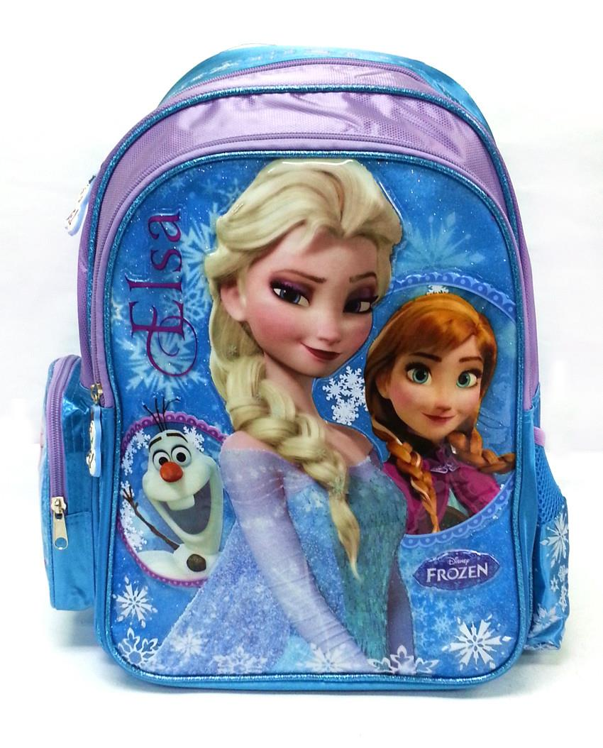 disney frozen school bag genuine end 11 14 2017 9 32 pm