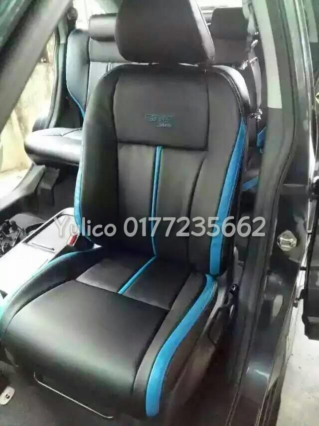 DIY PVC PU LEATHER Car Seat Cover Cus End 7 1 2018 229 PM